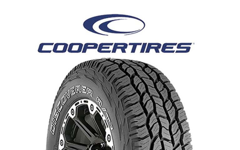 Cooper restarts production at Mexican tire plant, again