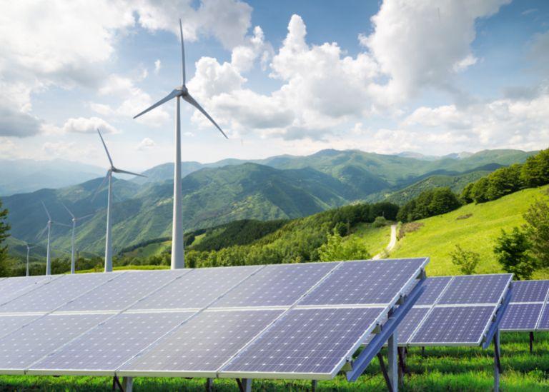 Bridgestone achieves sustainability milestone in Europe