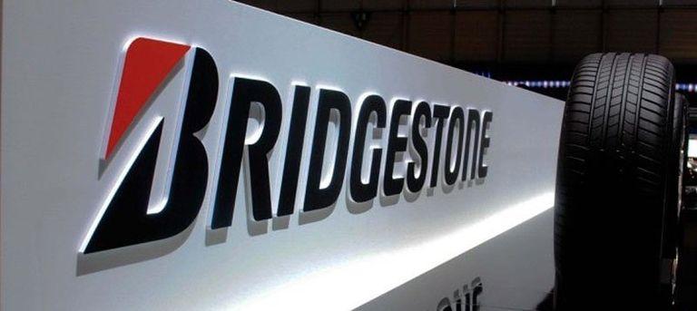 Bridgestone Americas promotes 4 in drive toward sustainable mobility