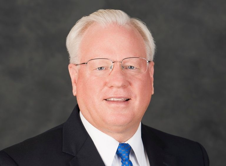 Toyo CEO Bromfield to retire, capping 36-year career