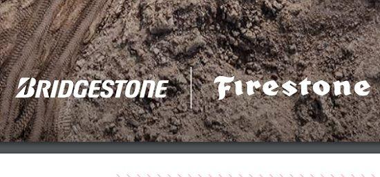 Bridgestone raising OTR, farm tire prices in U.S., Canada