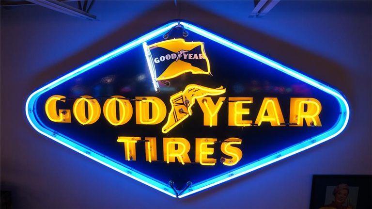 Goodyear to raise prices on passenger tires
