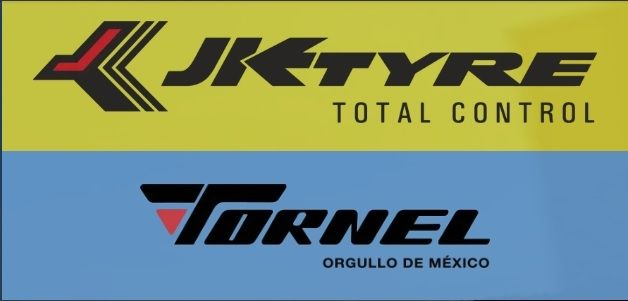 India's JK Tyre to open U.S. sales company