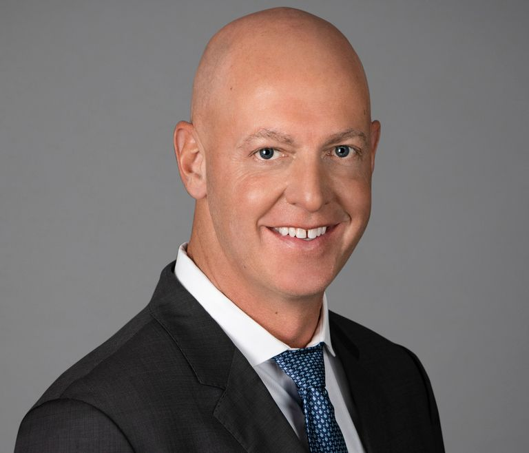 Toyo Tire U.S.A. hires aftermarket exec as president, CEO