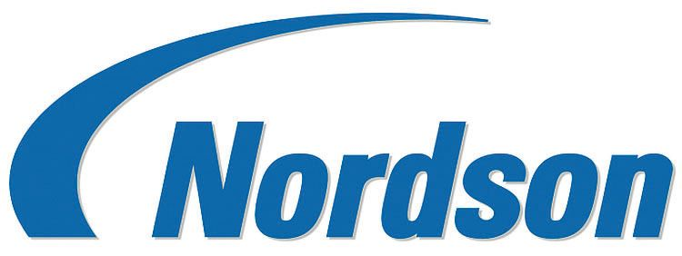 Nordson adds two board members, announces three departures