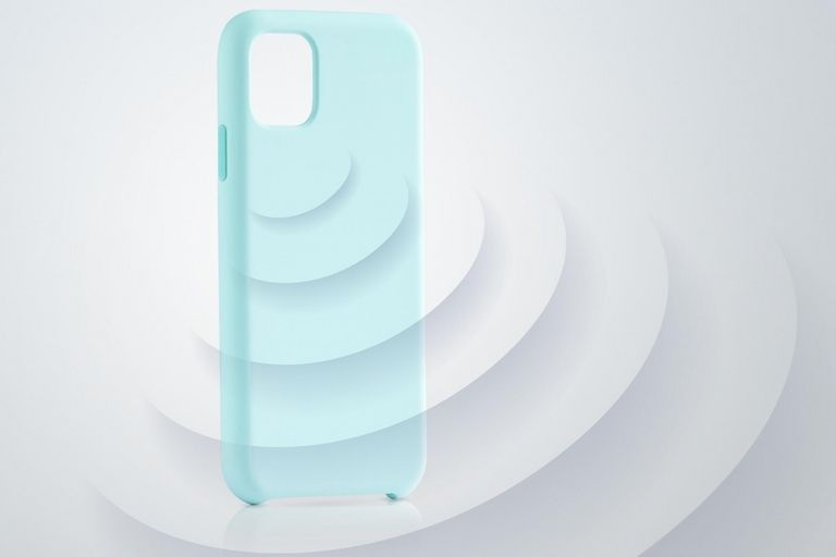 New Products: Covestro TPU helps 5G reception