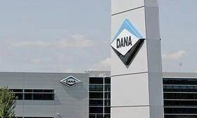 Dana acquires electronics and software provider Pi Innovo