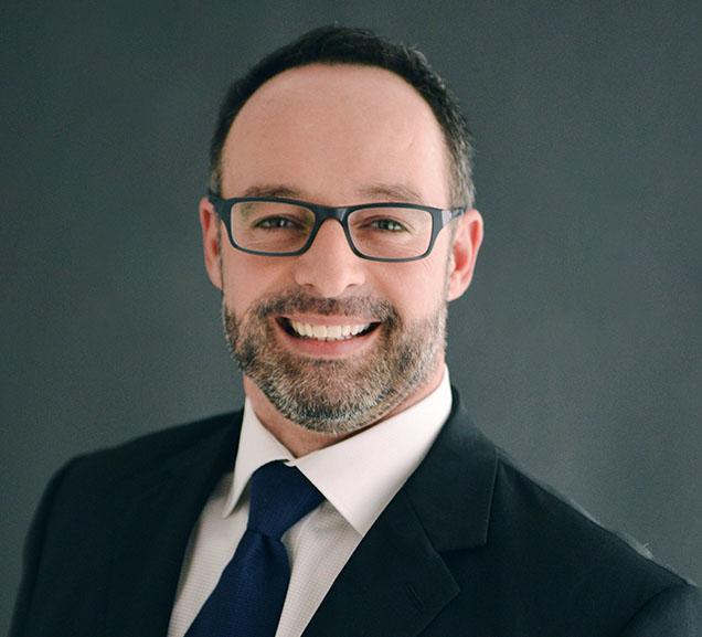 R.D. Abbott hires Lalancette for eastern Canada sales