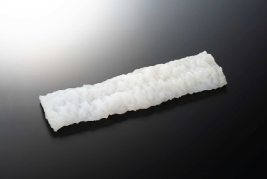 New Products: Denka launches high heat-resistant elastomer