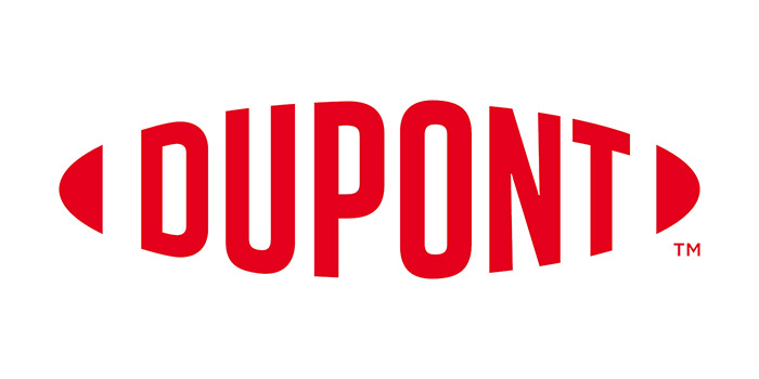 Challenges may await DuPont in 2020 after a rough 2019