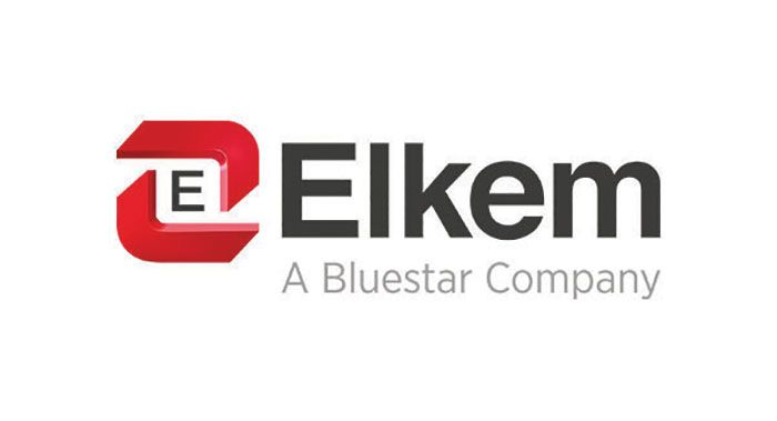IMCD extends Elkem Silicones' reach in North America