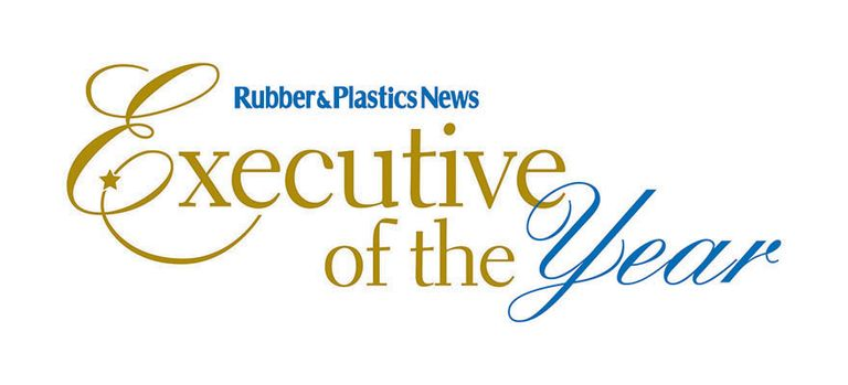 RPN is seeking 'right' Exec of the Year