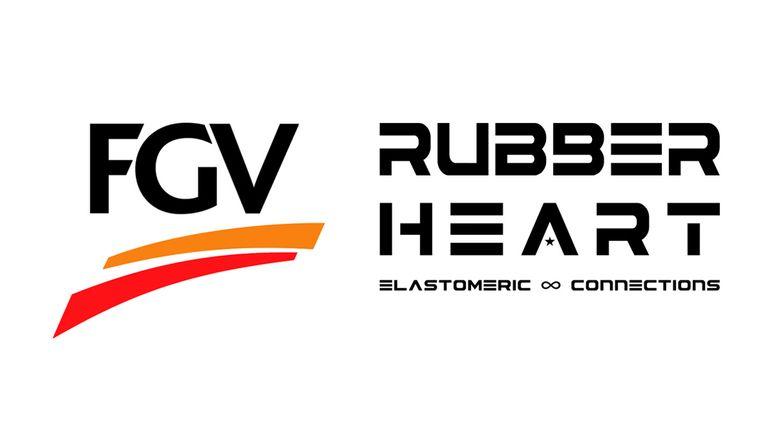 FGV, Rubber Heart partner for NR marketing efforts