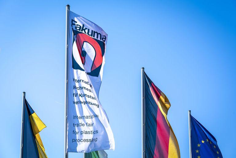 KraussMaffei, Sumitomo will not 'actively' participate in Fakuma 2020