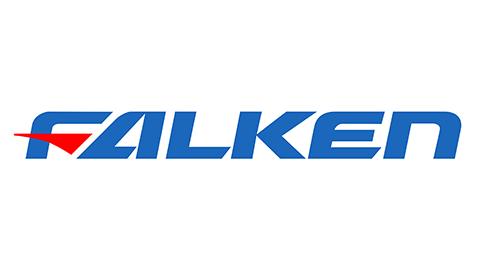 Falken-brand tire prices to increase