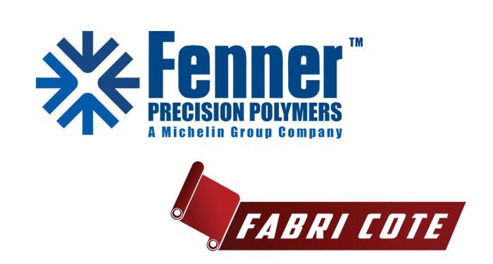 Fenner, Fabri Cote flying high after acquisition