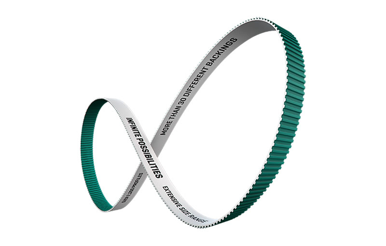 Gates launches drive belt for cold conditions