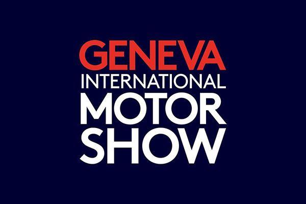 Geneva show under threat amid bailout dispute