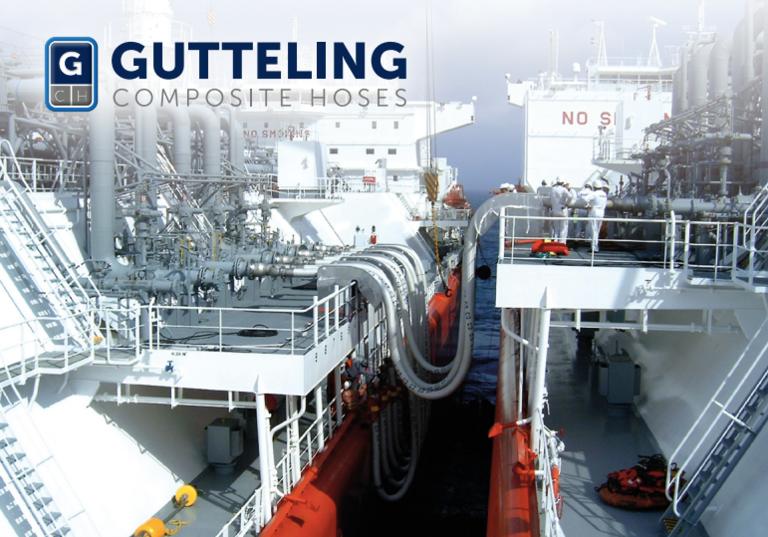 Trelleborg acquires Dutch composite hose supplier