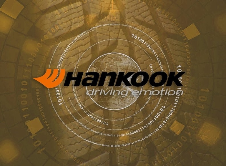 Hankook touts growth plans at annual dealer event
