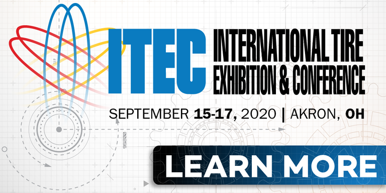 Deadline to submit ITEC paper proposals extended