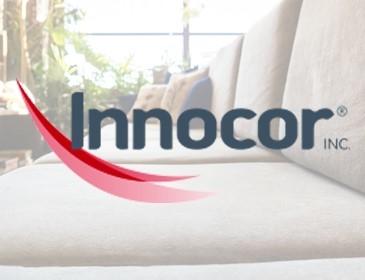 Innocor expands Mississippi foam production