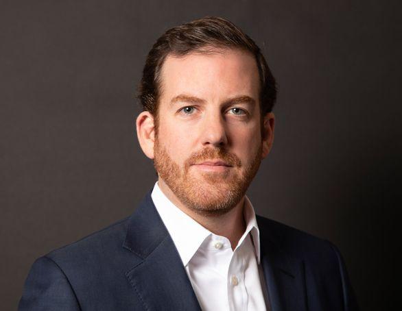 KC Crain named Crain Communications CEO