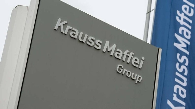 KraussMaffei cutting 430 jobs in Germany due to changing market conditions