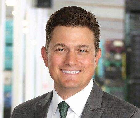 MEMA elects Mann+Hummel exec to board of directors