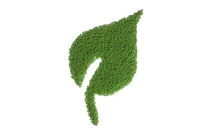 New Products: Hexpol TPE expands bio-based compound offerings