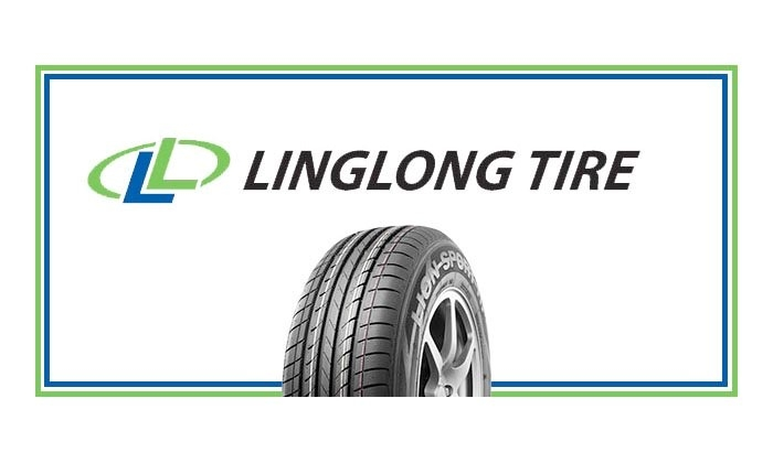 Linglong to build fifth tire plant in China