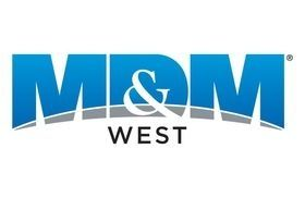 Medical device show MD&M West pushed back to August 2021