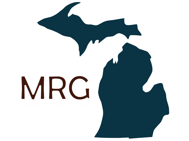 Michigan Rubber Group to feature speaker from Ferris State
