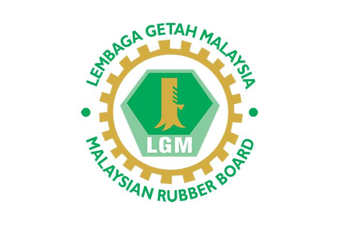 Gloves drive up Malaysia's rubber product exports