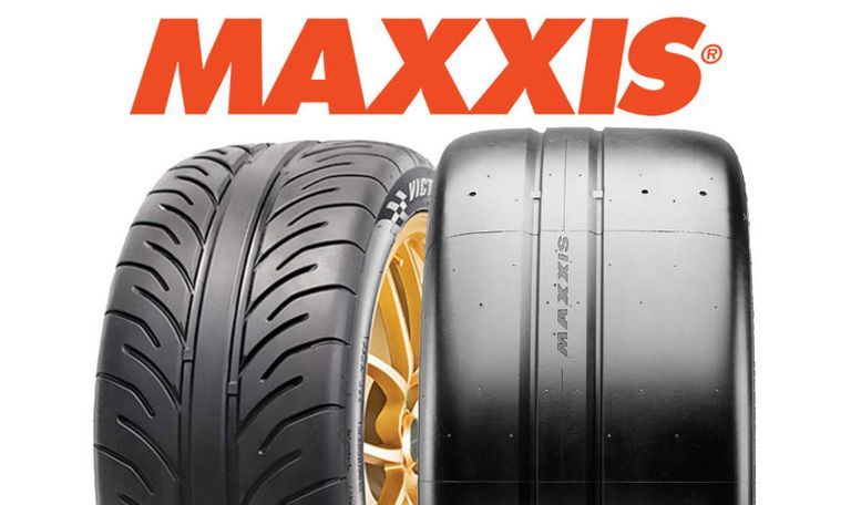 Maxxis lures Wally Chen out of retirement
