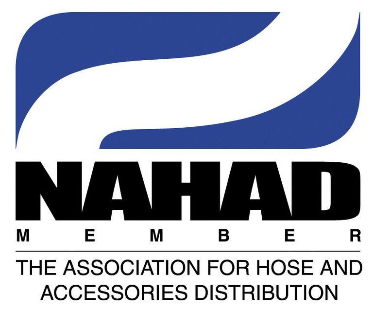 NAHAD postpones annual meeting to mid-June