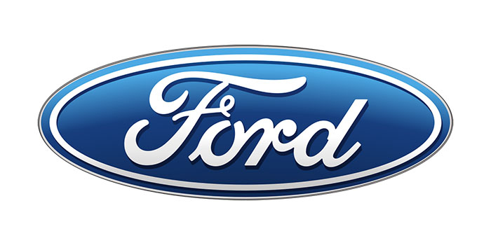 Ford suspends Europe production until May 4