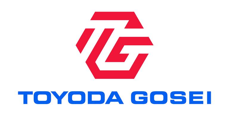 Toyoda Gosei names new executive leaders