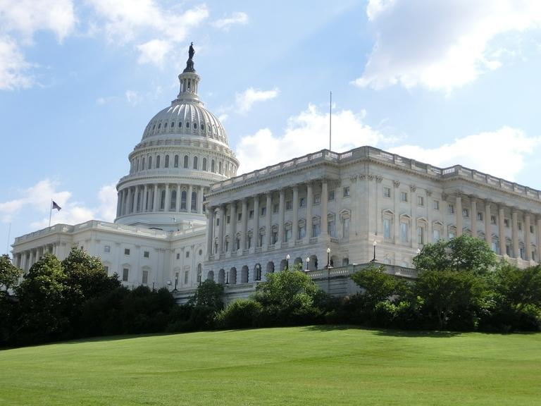 House Democrats propose $760 billion, five-year infrastructure plan