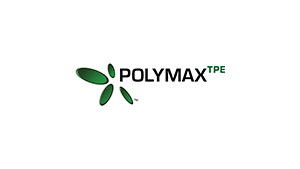 Strong demand, reshoring lead to growth at Polymax TPE