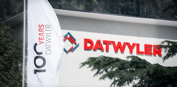 Datwyler aims to grow sales, boost margin in 2020