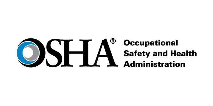 OSHA revises National Emphasis Program for silica