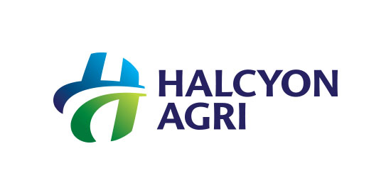 Halcyon Agri looks to lead sustainable rubber movement