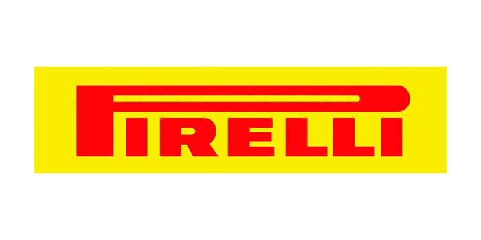 Pirelli to raise U.S. tire prices