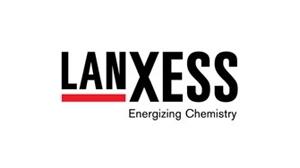 Lanxess increases price of adipic acid