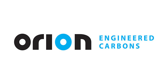 Orion upgrades Texas facility to enable energy self-sufficiency