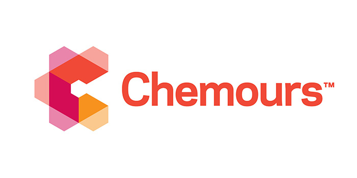 Chemours opens innovation center in Delaware