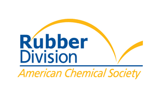 Most remaining 2020 events for Los Angeles Rubber Group canceled