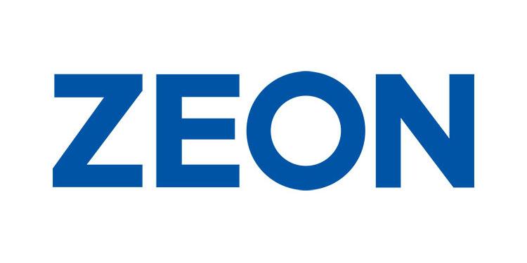 Zeon's elastomers unit reports profit declines