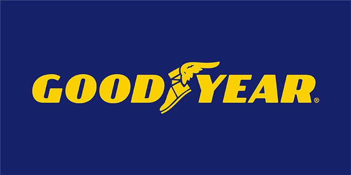 Goodyear recalling some Fortera HL crossover tires